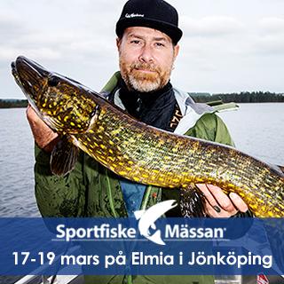 Sportfiske_320x320_2