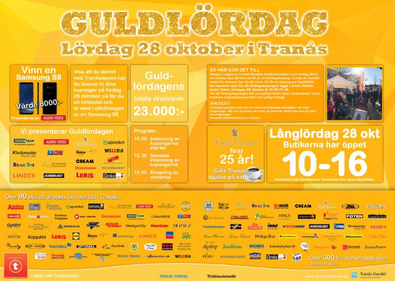 annons-guldlördag-2017-768x547