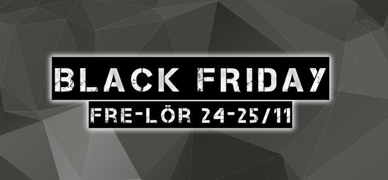 Black-friday-logga-2017-svart-bakgrund-768x357