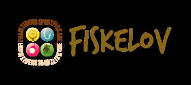 Fiskelov