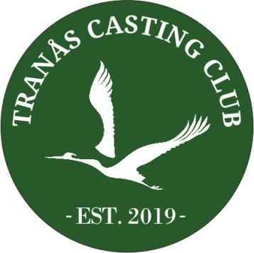 TCC Logga grön