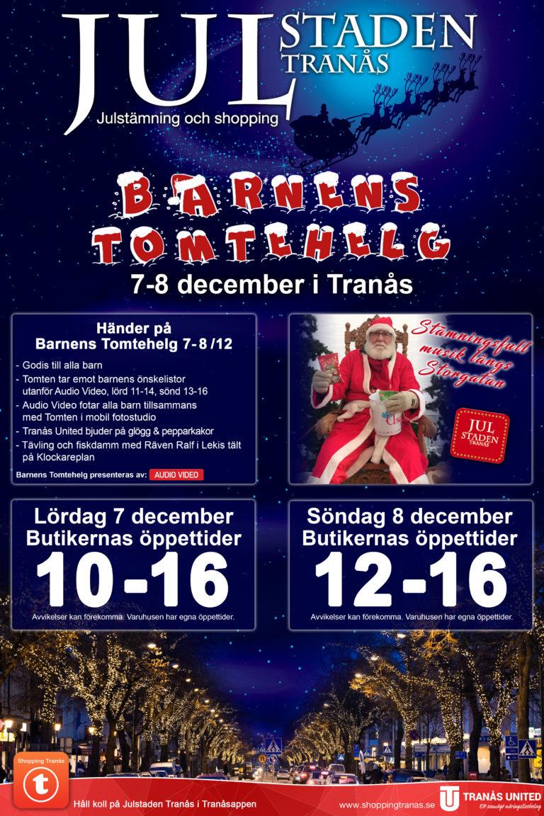 Annons-barnens-tomtehelg-2019-2-768x1152