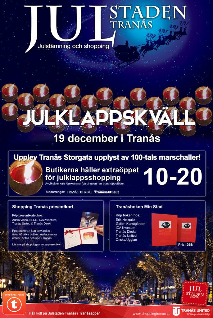 Annons-julklappskväll-686x1024