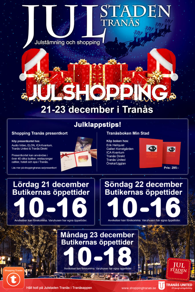 Annons-julshopping-683x1024