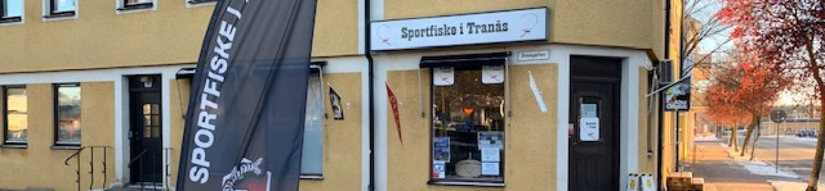 sportfiskeitranas