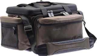57167_PL-CDX-Carryall-Bag-58x29x40cm